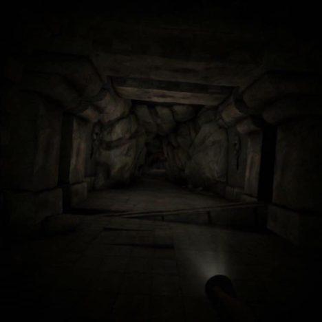 【レビュー】映画「トゥームレイダー ファースト・ミッション」の世界でララ・クロフトになれるVRゲーム「トゥームレイダー ファースト・ミッションVR:ララの脱出」