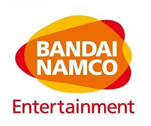 バンダイナムコエンターテインメント、遊技関連事業を分社化し「株式会社バンダイナムコセブンズ」を設立