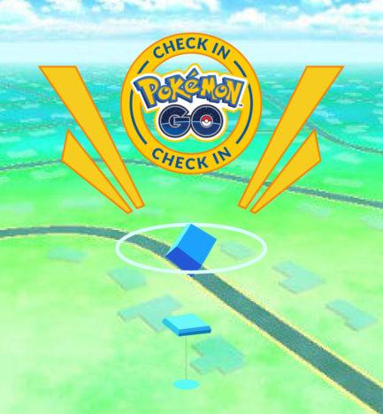Niantic、昨年延期した「Pokémon GO Special Weekend」を再開催