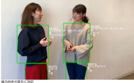 DeNAとSenseTimeが業務提携 SenseMEやSenseMediaなどのAIソリューションを日本国内で販売