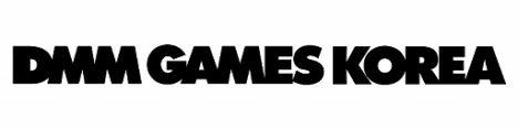 DMM、韓国でのゲーム事業展開のため「DMM GAMES KOREA」を設立