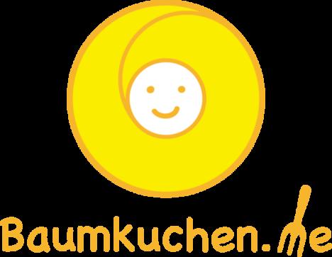 シータ、わが子の成長を記録するVRコンテンツプラットフォーム「Baumkuchen.me」 を運営開始