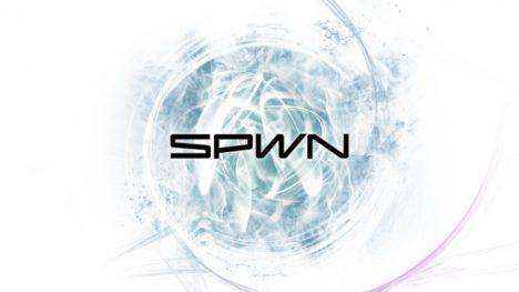 バルス、新たな3D空間上のxRエンターテイメントスペース「SPWN」をリリース