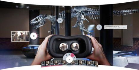 ソースネクスト、VEGASシリーズのVRコンテンツ作成ソフト「VR Studio」を発売