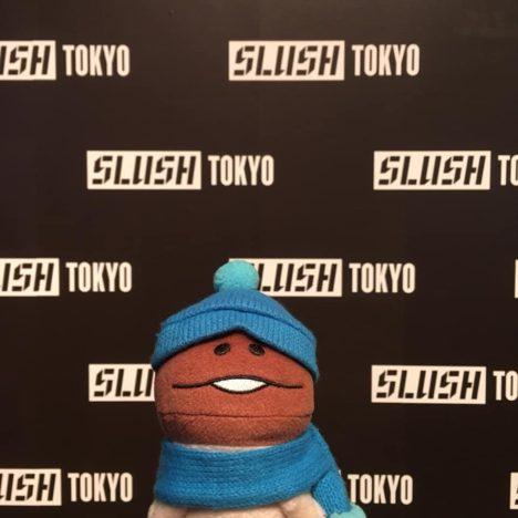 【Slush Tokyo 2019レポート】早くも今年で5回目!日フィン国交樹立100周年の節目の開催となったフィンランド発のスタートアップフェス「Slush Tokyo 2019」レポート