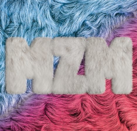 VTuberユニット「MonsterZ MATE」がユニバーサルミュージックの新レーベルにてメジャーデビュー決定