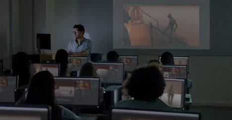 Unity Japan、高等教育機関を対象にしたコンソーシアム「Unityアカデミックアライアンス」を発足