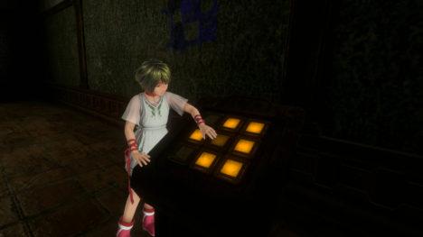 VR脱出アドベンチャーゲーム「LAST LABYRINTH」、Kickstarterにてクラウドファンディング目標金額達成 AnimeJapan 2019にてトレーラームービーを公開