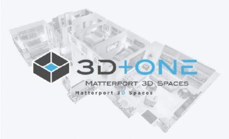 トランスコスモス、3D/VR技術をワンストップで提供するsognoと協業