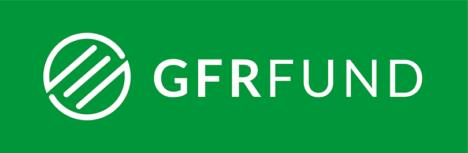グリー、北米のデジタルメディアおよびエンターテインメント領域のスタートアップ企業を支援する新ファンド「GFR Fund Ⅱ」を設立
