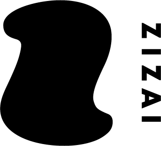 VTuberミライアカリProjectのDUO、「株式会社ZIZAI」へ社名変更