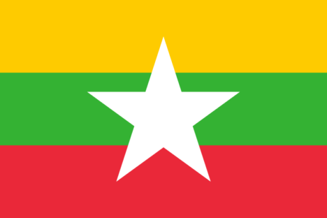KDDIと住友商事、ミャンマーのモバイルゲーム市場へ参入