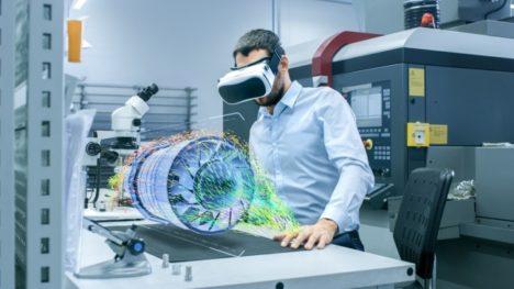 オーストラリアのVR/AR企業が来日 6/3に「Meet up with Australian VR/AR Talents」開催