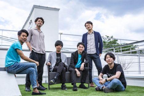 世界最大のARコミュニティ「AWE」の東京支部「AWE Nite Tokyo」が発足