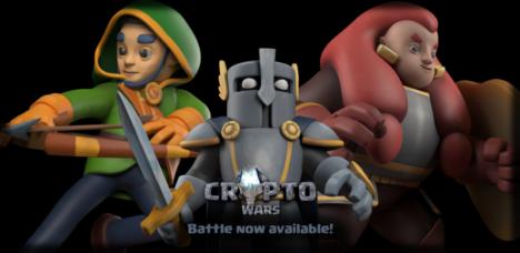 Animoca Brands、ブロックチェーンゲーム開発のExperimentalに出資