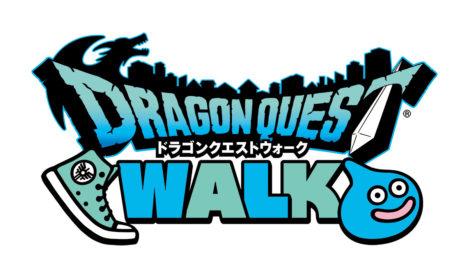 スクエニとコロプラ、「ドラクエ」シリーズのスマホ向け位置ゲー「ドラゴンクエストウォーク」を2019年内にリリース 6/11より「β版体験会」も開催