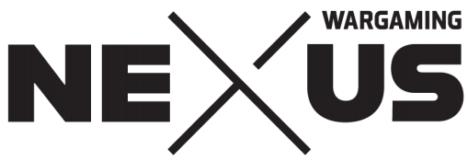 Wargaming、新たなビジネスユニット「Wargaming Nexus」を設立