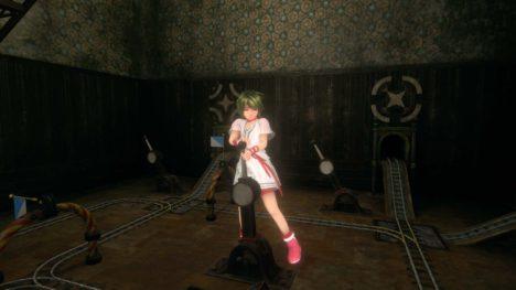 VR脱出アドベンチャーゲーム「Last Labyrinth」、岐阜市で開催される「第三回全国エンタメまつり」に出展