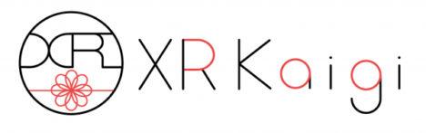 Mogura、日本最大のVR/AR/MRカンファレンス「XR Kaigi 2019」を12/3~4に開催