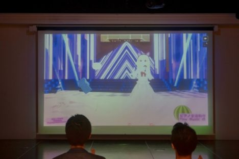 TOGEKI、VTuberとの交流会「東京VTuber劇場」を今秋に開催 出演者エントリーを受付中