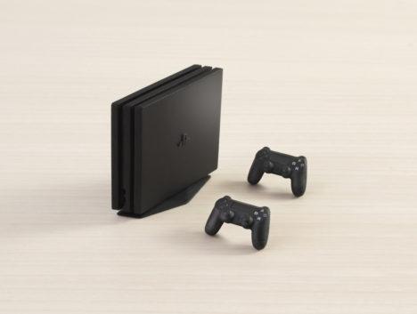 PlayStation VRのミニチュアフィギュアがガシャポンで登場