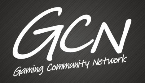 日本各地のゲームコミュニティの支援を行う「一般社団法人Gaming Community Network」が設立