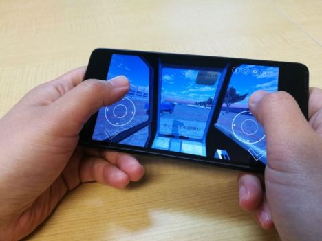 本格派ショベルカー操作訓練アプリ「重機でGo」、iOS版とVR版を配信開始