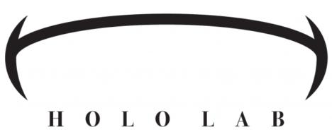 ホロラボがX-HUB TOKYO GLOBAL STARTUP ACCELERATOR「第一期モビリティーコース」に採択