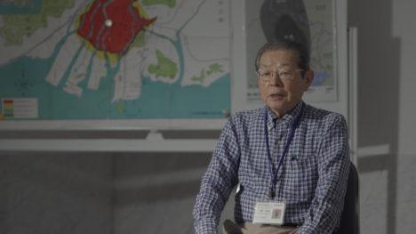 広島「被爆体験証言者」の想いをVRで令和へ引き継ぐタイムカプセルプロジェクトが始動