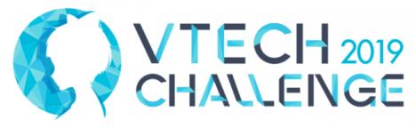 GREE VR Studio Lab、VTuber技術を対象にした研究チャレンジコンテスト 「VTech Challenge」を開催