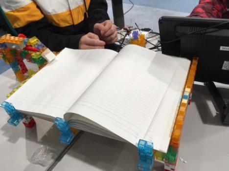【レポート】今年のテーマはディープラーニング! 2日間でIoTガジェットを開発するハッカソン 「Web×IoTメイカーズチャレンジ in 仙台」