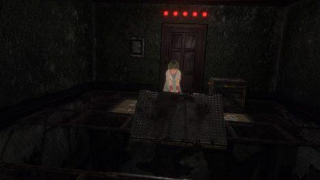 VR脱出アドベンチャーゲーム「Last Labyrinth」の体験版が配信開始