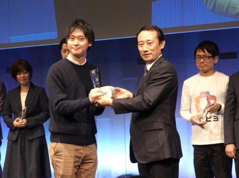 発達障害支援VR「emou」、経産省「ジャパン・ヘルスケアビジネスコンテスト2020」の優秀賞を受賞