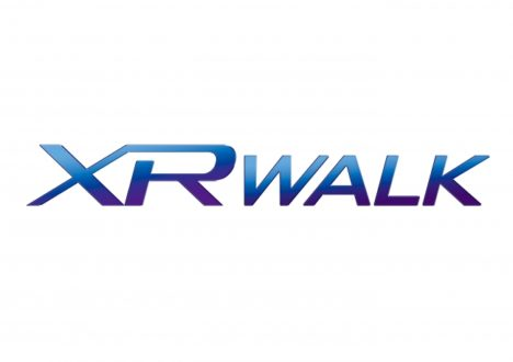ユニバーサル・スタジオ・ジャパン、フリーウォーク型VR施設「XR WALK」を常設オープン