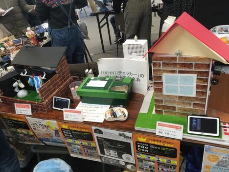 【レポート】東北初の「Maker Faire」イベント「Sendai Micro Maker Faire 2020」レポート