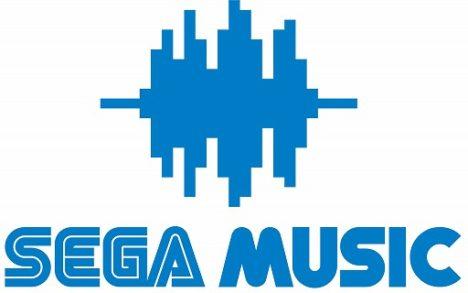 セガ、音楽ブランド「SEGA music」の立ち上げを発表