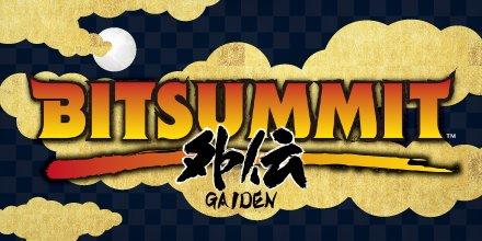 インディゲームイベント「BitSummit」、中止になったリアルイベントに代わり初のオンラインイベント「BitSummit Gaiden」を6/27~28に開催