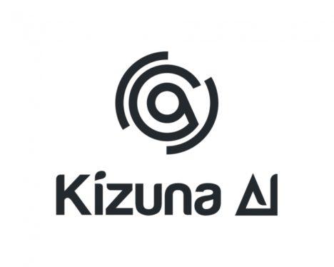キズナアイが独立 新会社「Kizuna AI株式会社」設立