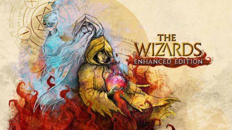 Circle Entertainment、PSVR用アクションアドベンチャー「ザ・ウィザーズ」をリリース