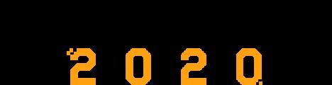 日本語・英語・中国語で一挙放送 インディゲーム情報発信番組「INDIE Live Expo 2020」が6/6に放送決定