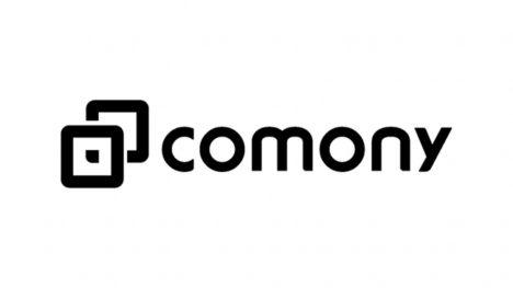 ラストマイルワークス、VR空間共有プラットフォーム、comonyβ版をリリース