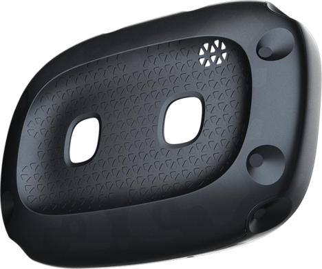 HTC NIPPON、VIVE Cosmos Elite HMDおよびVIVE Cosmos外部トラッキング・フェースプレートを日本でも販売